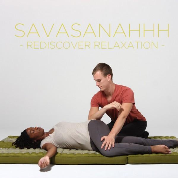 smile thai massage dejting online