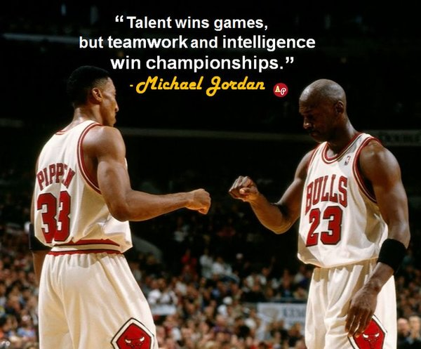 Sports Team Quotes sports teamwork quotes   NAVINA Sports Team Quotes