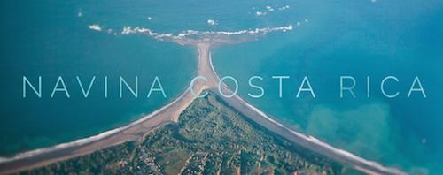 Navina Costa Rica - retreat centre image